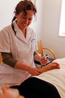 acupuncturist private health, acupuncturist, acupuncture private health, private health acupuncture, insurance, private insurance, private medical insurance, aviva acupuncture, acupuncture aviva, pruhealth acupuncture, aviva acupuncturist, pruhealth acupuncturist, pru health acupuncture, pru health acupuncturist, acupuncture on private insurance, Aviva,  ACT Plan, Aviva Health UK Limited,  Bupa Cashplan, Simply Health (formerly HAS), Legal & General Healthcare, Medisure, Royal & Sun Alliance Healthcare and Assistance, PruHealth, Standard Life Health Care, Sun Alliance Health Insurance,